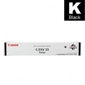 Toner (Canon) C-EXV33 / 2785B002