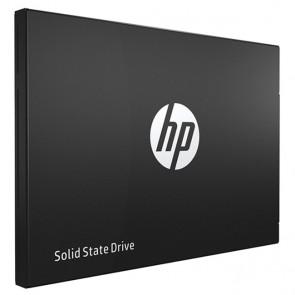 """HP SSD S700 PRO 2,5"""" 128 GB"""