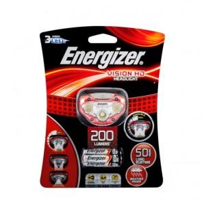 Svjetiljka Energizer Vision HD