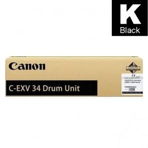 Bubanj (Canon) C-EXV34BK / 3786B003