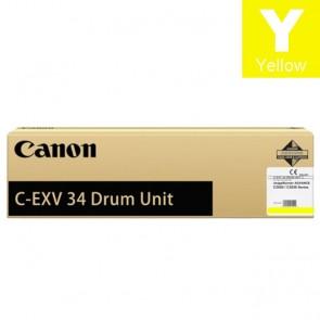 Bubanj (Canon) C-EXV34YE / 3789B003
