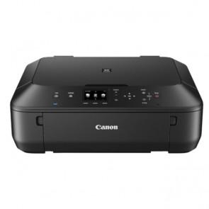 Printer Canon MG5750
