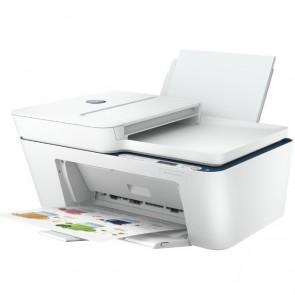 Printer HP DeskJet Plus 4130 / 7FS77B