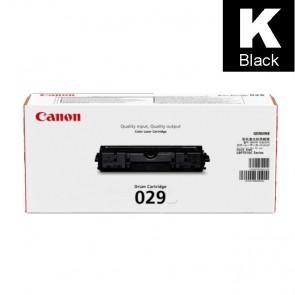Bubanj (Canon) CRG-029 / 4371B002