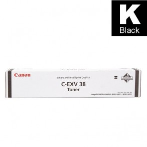 Toner (Canon) C-EXV38 / 4791B002