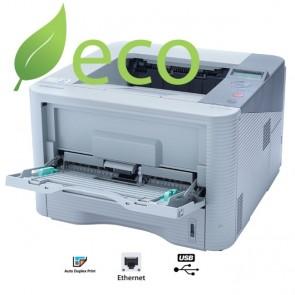 Refurbished Printer Samsung ML-3710ND