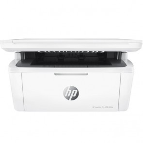 Printer HP LaserJet M28W / W2G55A
