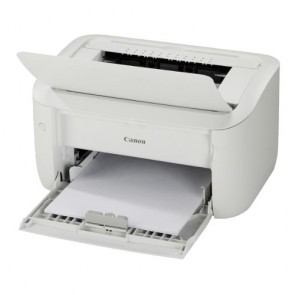 Printer Canon LaserBase i-Sensys LBP6030W - White