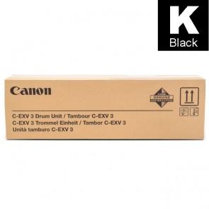 Bubanj (Canon) C-EXV3 / 6648A003