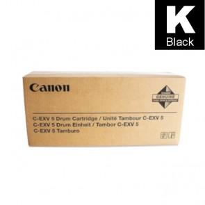 Bubanj (Canon) C-EXV5 / 6837A003