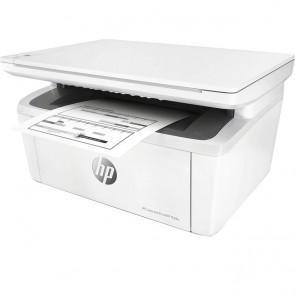 Printer HP LaserJet M28a / W2G54A