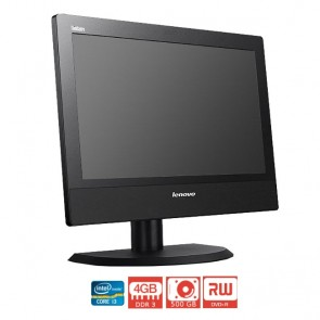Refurbished Računalo Lenovo AIO Think Centre M72z