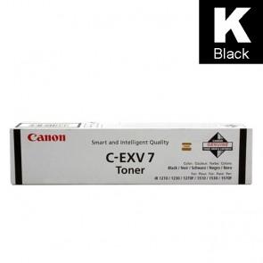 Toner (Canon) C-EXV7 / 7814A002