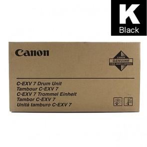 Bubanj (Canon) C-EXV7 / 7815A003