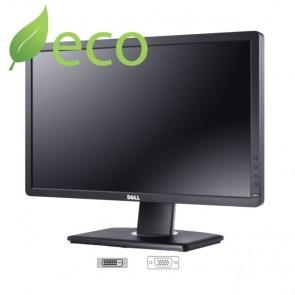 "Refurbished Monitor (Dell) P2212 / 21,5"" / VGA / DVI"