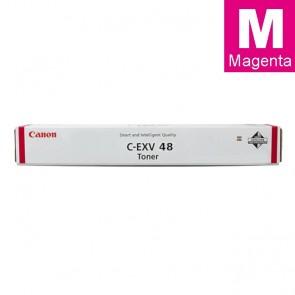 Toner (Canon) C-EXV48MA / 9108B002