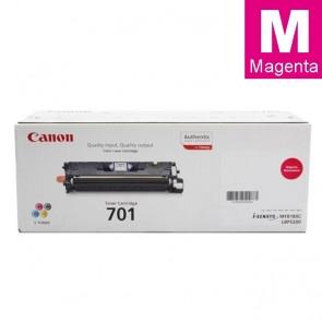 Toner (Canon) CRG-701MA HY / 9285A003