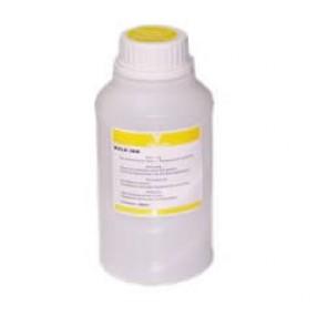 Tinta (Epson) Žuta Pigment Univerzalna 100ml