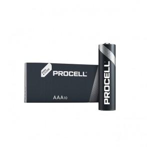 Baterija Duracell Procell AAA/LR03 MN2400 1kom