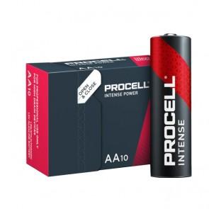 Baterija Duracell Procell Intense AA/LR6 MN1500 1kom