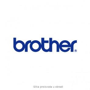 Ribbon (Brother) TZE-N241 / TZEN241