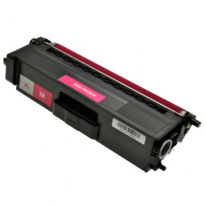 Toner Zamjenski (Brother) TN-326MA