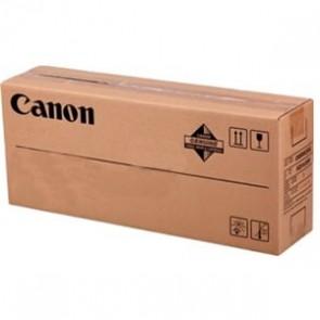 Bubanj / Drum (Canon) C-EXV8