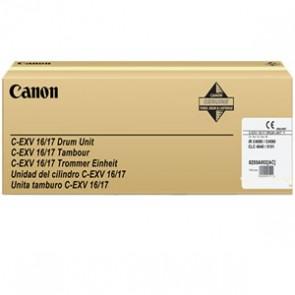 Bubanj / Drum (Canon) C-EXV16 / C-EXV17 PLAVA