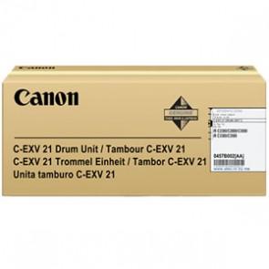 Bubanj / Drum (Canon) C-EXV21 PLAVA