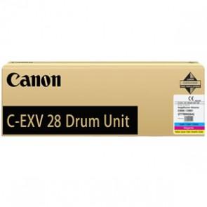 Bubanj / Drum (Canon) C-EXV28 TROBOJNA