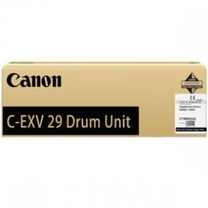 Bubanj / Drum (Canon) C-EXV29 CRNA