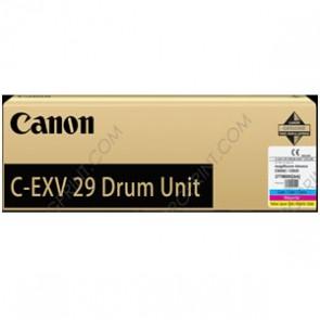Bubanj / Drum (Canon) C-EXV29 TROBOJNA