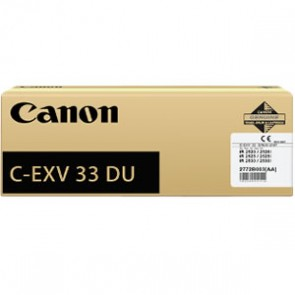 Bubanj / Drum (Canon) C-EXV33