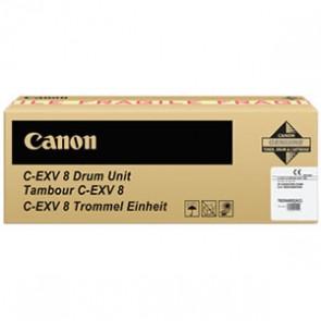 Bubanj / Drum (Canon) C-EXV8 PLAVA