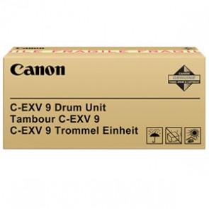 Bubanj / Drum (Canon) C-EXV9 CRNA