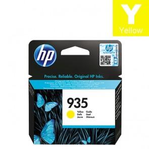 Tinta (HP) C2P22AE / 935