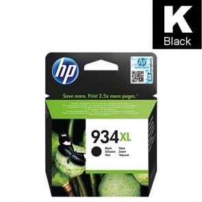 Tinta (HP) C2P23AE / 934