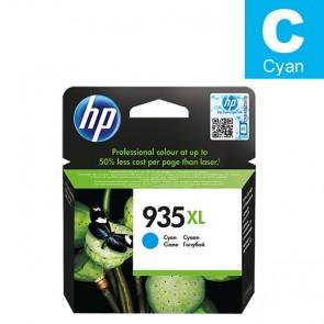 Tinta (HP) C2P24AE / 935XL