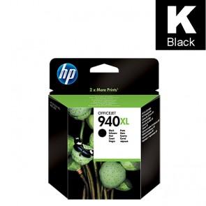 Tinta (HP) C4906AE / 940XL