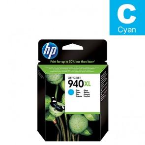 Tinta (HP) C4907AE / 940XL