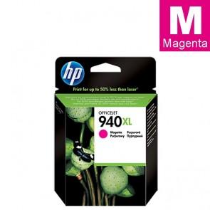 Tinta (HP) C4908AE / 940XL