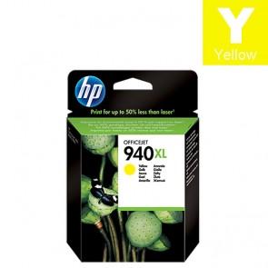 Tinta (HP) C4909AE / 940XL