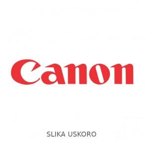 Set Tinta (Canon) CLI-521BK/CY/MA/YE / 2933B010
