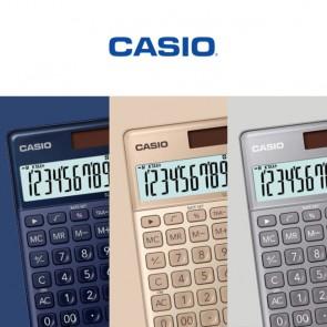 Kalkulator CASIO SL-1000SC