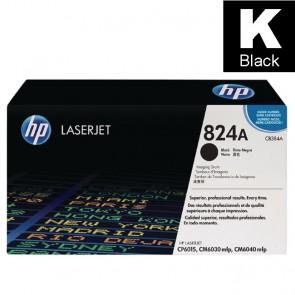 Bubanj (HP) CB384A / 824A