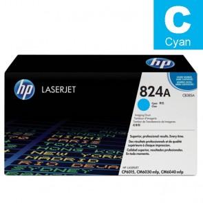Bubanj (HP) CB385A / 824A