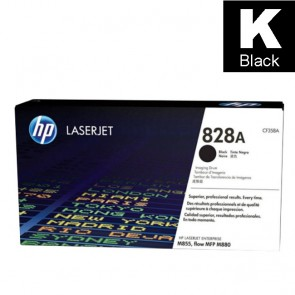 Bubanj (HP) CF358A / 828A