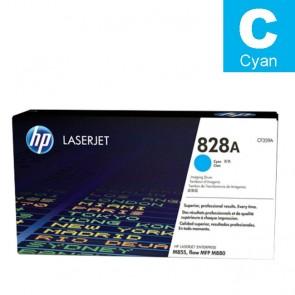 Bubanj (HP) CF359A / 828A