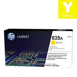 Bubanj (HP) CF364A / 828A