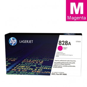 Bubanj (HP) CF365A / 828A